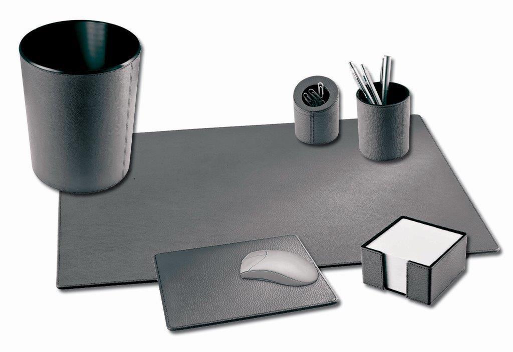 schreibtisch pa accessoires. Black Bedroom Furniture Sets. Home Design Ideas